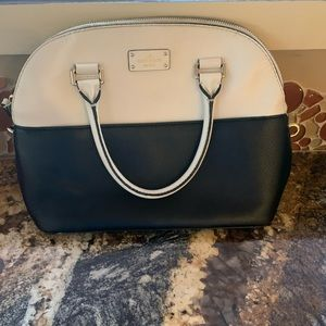 great condition kate spade purse